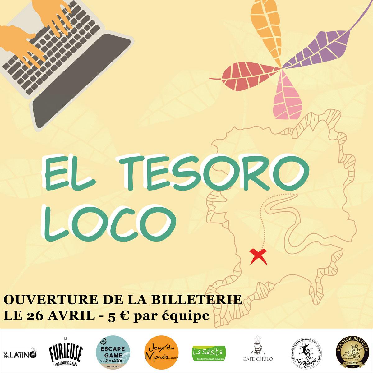 Chasse-au-trésor-Ojoloco_web