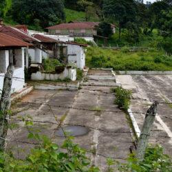 Finca San Rafael, Acatenango